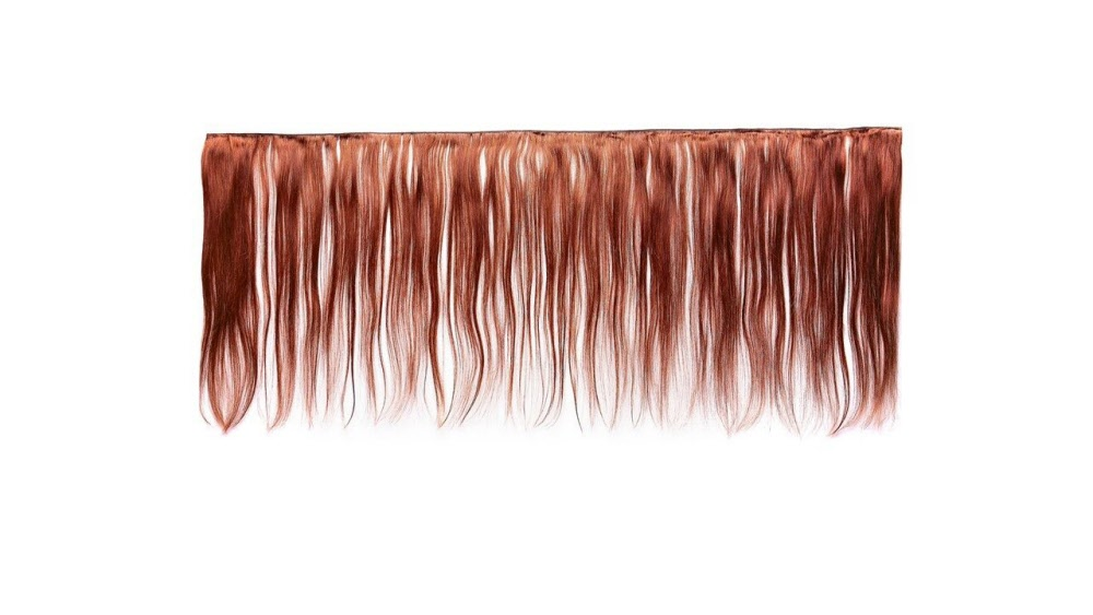 Remy Human Hair Extensions A Weft 20 Showpony Professional